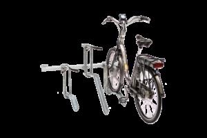 box à vélo 4