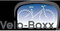 velo boxx