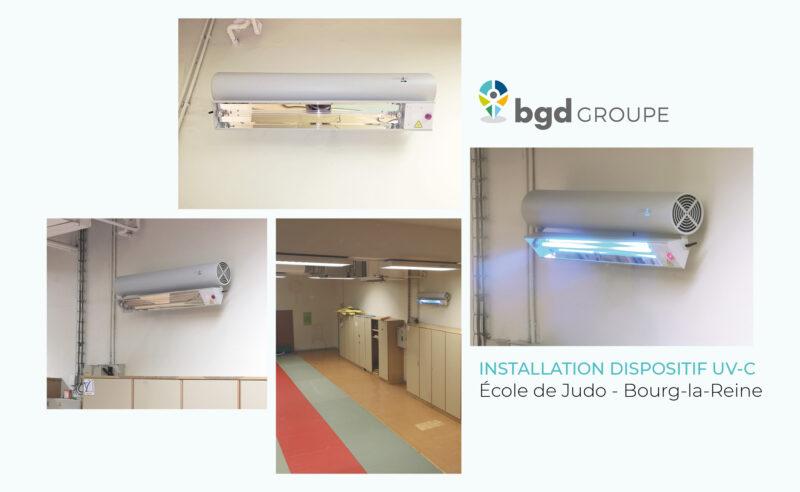 BGD Groupe_DOJO-Bourg-la-Reine-UV-C_HD